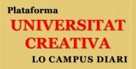 Creacions Pròpies de les Universitats