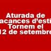 contacte permanent estiu@locampusdiari.com