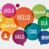 El 'Termòmetre Lingüístic'