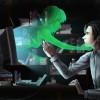 Sónar+D abordarà la intel·ligència artificial aplicada a les arts de la mà de Google