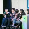 Women Techmakers València