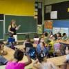Comunicat dels inspectors i inspectores de la ciutat de Barcelona sobre les afirmacions d'adoctrinament a l'escola catalana