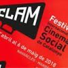 Avinyó serà la tercera seu itinerant de la 15a edició del Festival de Cinema Social Clam
