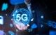 La Generalitat de Catalunya signa un acord amb la Universitat de Bristol per impulsar solucions basades en 5G i Tecnologies Digitals Avançades