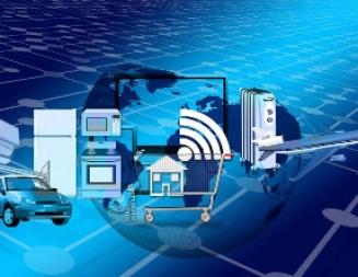 """RECERCA UPF: """"La Internet de les coses per satèl·lit serà cada vegada més accessible"""""""