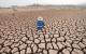 """Conferència a Deltebre: """"Emergència climàtica: la calor que no para"""" / Departament de Pedagogia de la Universitat Rovira i Virgili (21/02/2020)"""