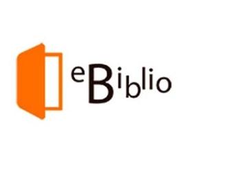 Les biblioteques públiques de Catalunya augmenten la seva col·lecció digital per fer front a l'increment de la demanda