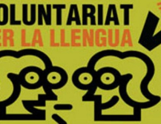 El Voluntariat per la llengua supera les 11.000 parelles formades en un any i arriba a més de 147.000 des de l'inici del programa