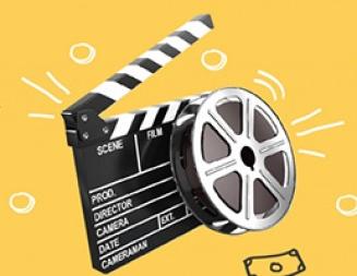 La Corporació Catalana de Mitjans Audiovisuals fa pública la preselecció de 34 projectes audiovisuals