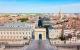 El Govern català aprova la signatura d'un acord de col·laboració entre Educació i l'Académie de Montpellier en matèria educativa