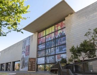 L'Institut Valencià d'Art Modern (IVAM) aposta per un pla d'igualtat i diversitat en el seu model de gestió
