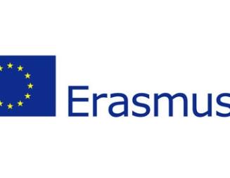 L'Institut Valencià de la Joventut destaca el treball de les 35 entitats del País Valencià que han obtingut projectes d'Erasmus + Joventut el 2020