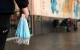 La Generalitat Valenciana i les universitats acorden reduir al mínim la presencialitat en la docència durant el mes de febrer