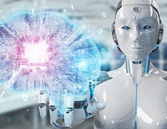 La Universitat Autònoma de Barcelona presentarà un nou títol d'Intel·ligència Artificial
