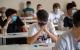 A partir d'aquest dilluns els campus universitaris de Catalunya podran ampliar fins a un màxim del 30% la presencialitat de l'estudiantat en les classes teòriques