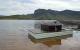 """ICRA RECERCA: """"El canvi climàtic altera el batec de llacs i embassaments"""""""