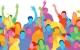 La Generalitat Valenciana i el Consell Valencià de la Joventut acorden impulsar conjuntament el PLA ARIADNA de suport a la joventut