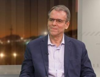 El professor Oriol Amat, elegit nou Rector de la Universitat Pompeu Fabra, en unes eleccions de candidat únic