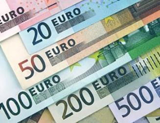 NextGenerationEU: la Comissió Europea aprova el pla de recuperació i resiliència d'Espanya, d'un valor de 69 500 milions d'euros