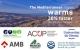 """ESCOLA d'ESTIU del Projecte Europeu TeRRIFICA: """"Canvi climàtic a la conca mediterrània: evidències, discussió i aportacions ciutadanes"""""""