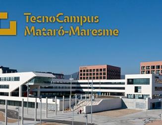 TecnoCampus de Mataró amb centres universitaris adscrits a la Universitat Pompeu Fabra acomiada un professor acusat d'assetjament sexual per 9 alumnes