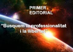 3322JR Editorial