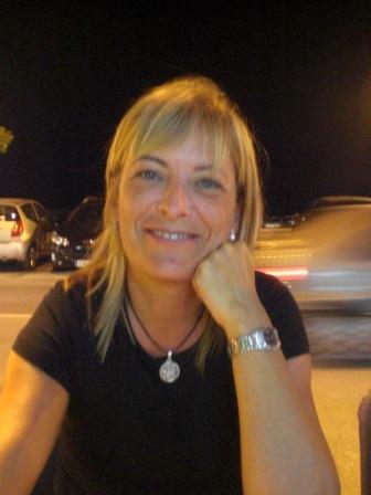 Puyalto
