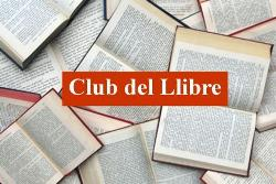 club del llibre FINAL