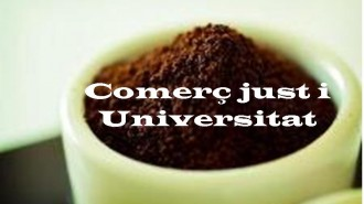 comerç just i uni