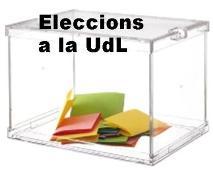 eleccions udl FINAL