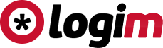 logim