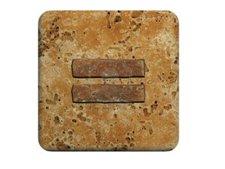9344246-3d-piedra-signo-igual-sobre-un-fondo-blanco-aislado