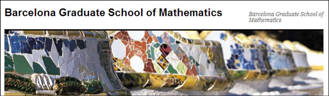 BCN maths