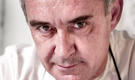 La-Bullipedia-Ferran-Adria-s-online-encyclopedia-devoted-to-food_article_top