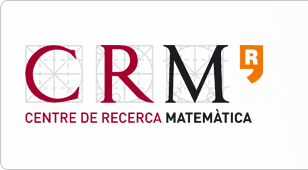 crm_banner-2