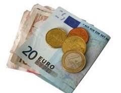 diners-pressupost