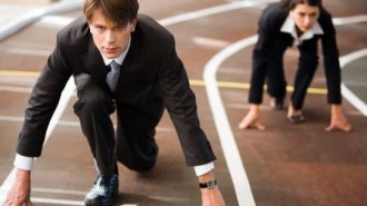 emprendedores-carrera1