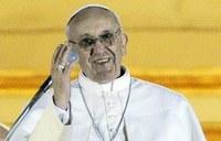 papa 2i