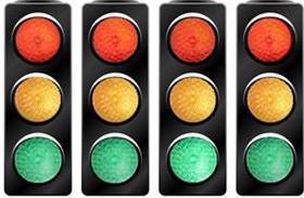 semafors portada