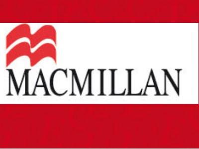 Editorial-Macmillan