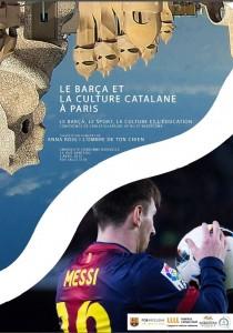 El_Bar_a_i_la_Cultura_Catalana_a_Paris.v1364555509