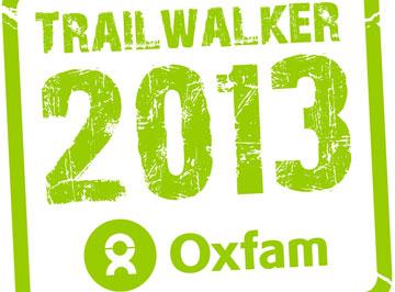 IntermonOxfamTrailWalker2013