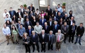 Premi_IEC