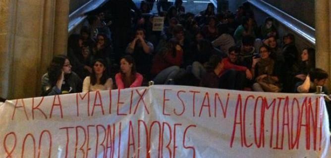 Protestes-les-Universitats-catalanes