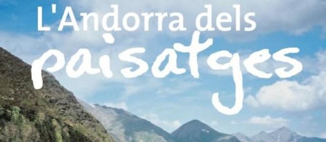 andorra_paisatges