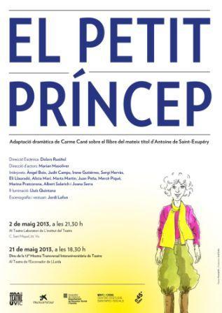 el-petit-princep-cartell_web
