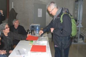 eleccions_UPF_casals