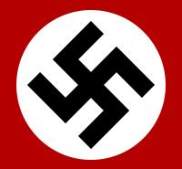 gamada-nazi