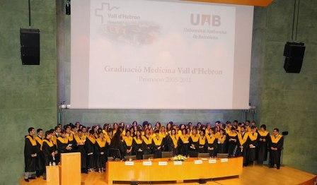graduacio-UB-UAB-VH