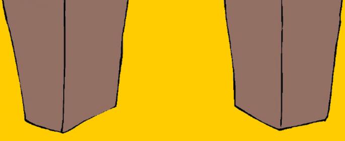 lliga